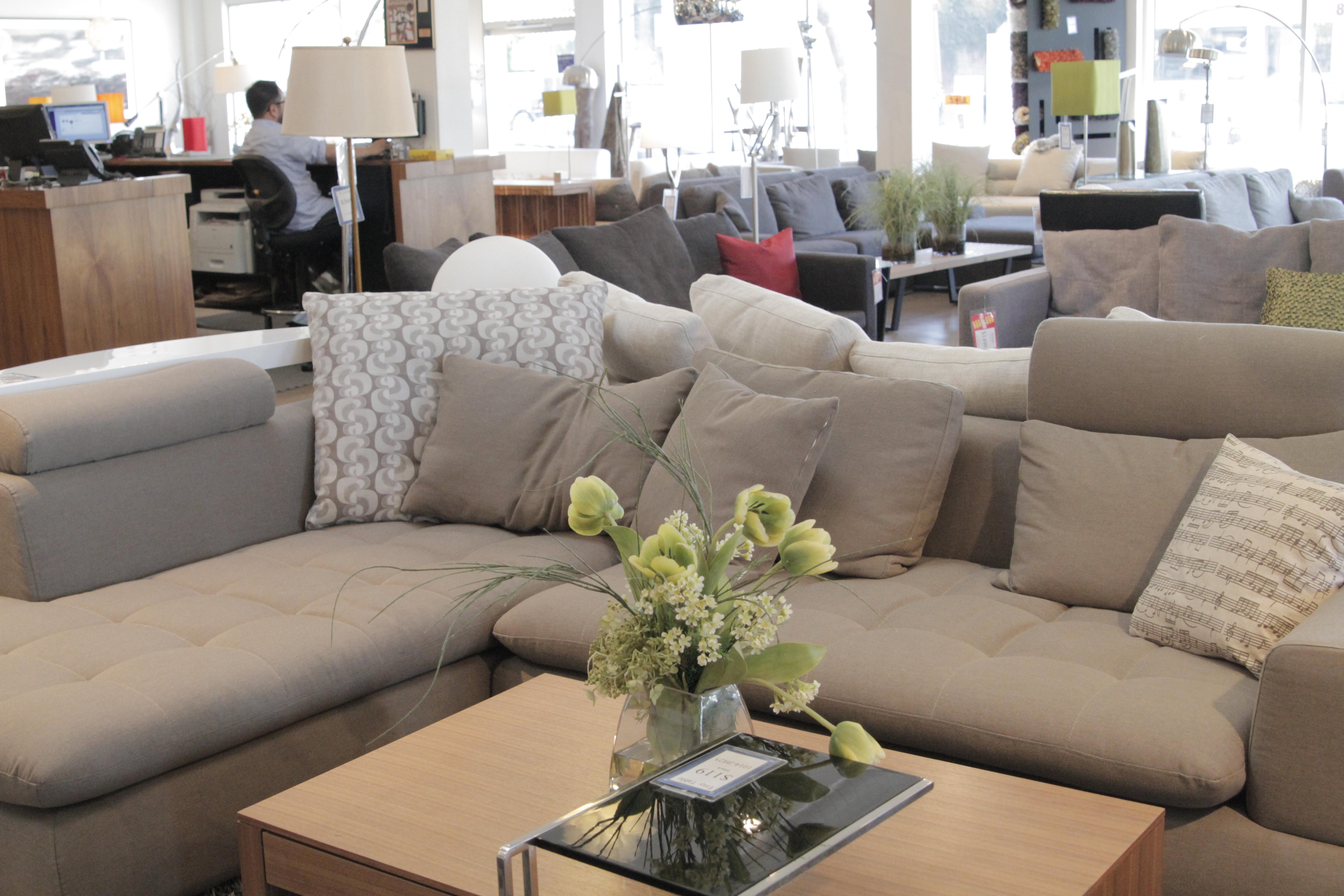 Furniture Blueprints Free