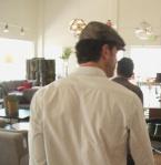 Eduardo+Jon+Jen@Showroom3